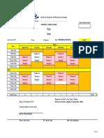 ISPSongo-Horário-07-2º S-E.Eléctrica-4ºAno-2017.pdf