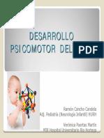 DESARROLLO_PSICOMOTOR_I (1) (1)