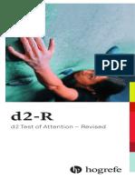 d2 Leaflet FINAL ForIssuu