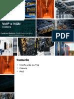 NGN Codecs.pdf
