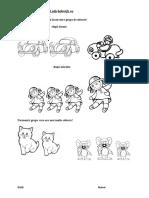 Evaluare-initiala-5-Grupe-de-obiecte.pdf