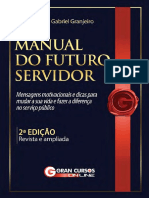 E-book GG - menor