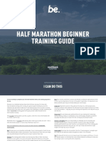 trainingguide-halfmarathon-beginner.pdf