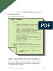 2010 Esp 05 05pereira PDF
