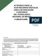 M1.R3. Formato de Guión Técnico.pdf