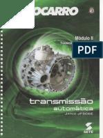 Trans-AT- JATCO JF506E - mecanica2000.pdf