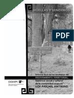 332929995-Huellas-y-Senderos.pdf