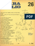 ErbaVoglio26