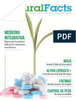 revista_naturalfacts_n1