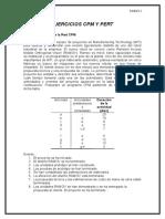 actividades-en-las-flechas_CPM_Y_PERT (1).doc