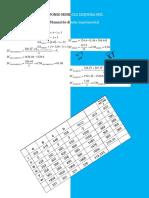 ALFONSO_MENDOZA_ZEQUEIRA_MSC._Manual_de.pdf