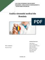 Analiza sistemului de sanatate din Romania_11.10.2017.docx