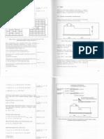 Betonske Konstrukcije 2 - Rijeseni Primjeri -_2