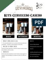 Precio kit.pdf