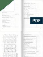 Betonske Konstrukcije 2 - Rijeseni Primjeri -_4