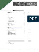 ef_int_learningrecord.pdf