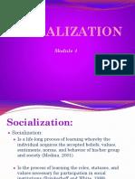 Discussion-4-SOCIALIZATION1.pdf