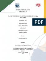 Informe-5 (1)