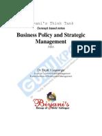 BPSM.pdf