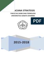 Renstra FST USD 2015-2018.pdf