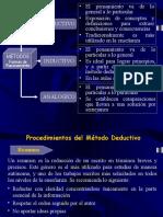 mtodosdeductivoyinductivo-110319151747-phpapp01