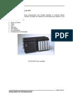 1b - Apostila Curso PLC -  Automação.pdf