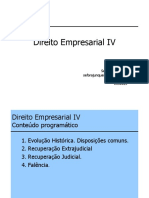 2017 01 CCJ0029 Empresarial IV Casos.pdf