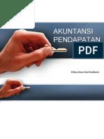 Bab 3. Akuntansi Pendapatan_Salemba