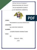 camacho-02.docx