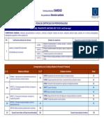 SANT0208_ficha.pdf