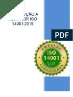 A ABNT NBR ISO 14001 é uma norma aceita internacionalmente que  define os requisitos para colocar um sistema da gestão ambiental em vigor. Ela  ajuda a melhorar o desempenho das empresas por meio da utilização eficiente  dos recursos e da redução da quantidade de resíduos, ganhando assim  vantagem competitiva e a confiança das partes interessadas. O que é um Sistema da Gestão Ambiental?