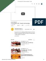 Analytics for Twitter | Internet Protocol Based Network