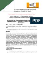 c3-Nitrogênio Em Cobertura e Taxa de Crescimento Para Brachiaria e Panicum Na Região de Cerrado Brasileiro-bono