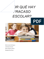 Fracaso escolar.pdf