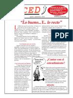 AGO-SEP 2004.pdf