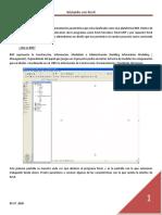REVIT BASICO.pdf