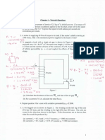 Solution - Tutorial Fundamental