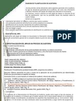 173072571 Memorandum de Planificacion de Auditoria Docx (1)