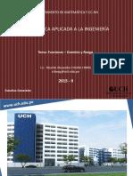 Plantilla Diapositivas_eegg_mat_ccnn - Clase 09 Nuevo