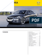 Manual Opel Insignia.pdf