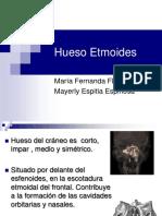 Hueso_Etmoides.pptx