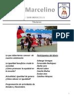 Diario Octubre