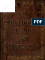 The Periodic Table C.pdf