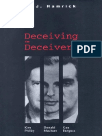 S._J._Hamrick_Deceiving_the_Deceivers_Kim_Philby,_Donald_Maclean_and_Guy_Burgess.pdf