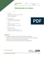 3eso_cuaderno_7_cas.doc