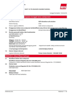 MSDS EDTA.pdf