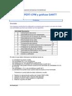 pert_cpm-3.docx