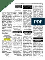 CESAN - Concorrência Pública LCPE-36-2014 - Aviso de Suspensão 1