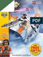 LEGO US Catalog