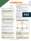 199215083-Claritas-Sample.pdf